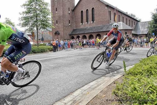 GP Rik Van Looy (163)