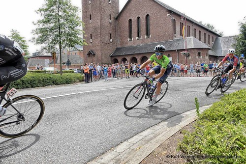 GP Rik Van Looy (162)