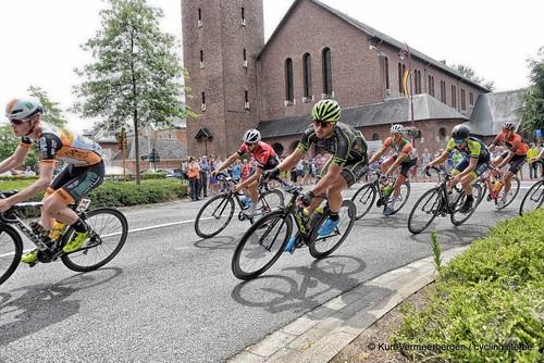 GP Rik Van Looy (154)