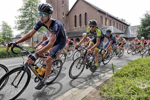 GP Rik Van Looy (145)