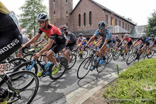 GP Rik Van Looy (142)