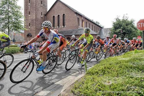 GP Rik Van Looy (126)