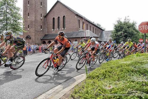 GP Rik Van Looy (124)