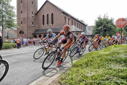 GP Rik Van Looy (122)