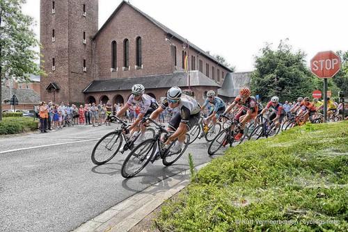 GP Rik Van Looy (121)