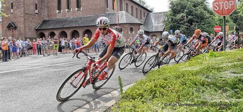 GP Rik Van Looy (120)