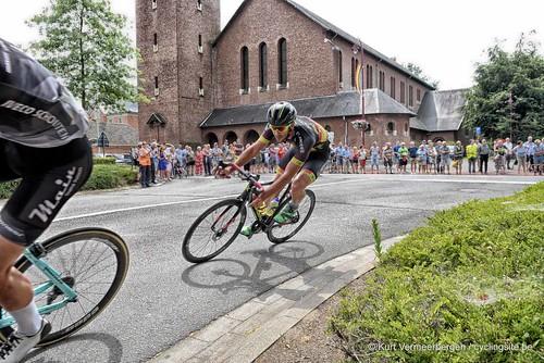 GP Rik Van Looy (118)