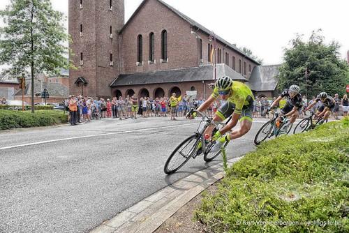 GP Rik Van Looy (116)