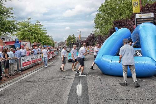 GP Rik Van Looy (115)