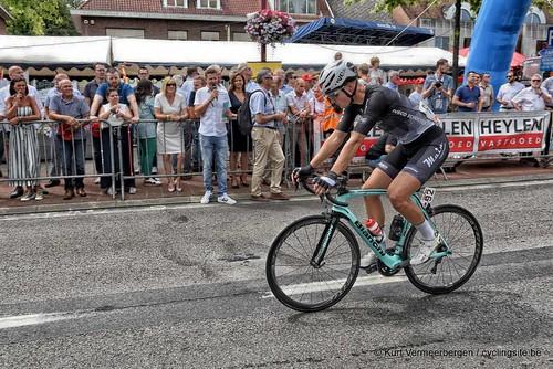 GP Rik Van Looy (105)