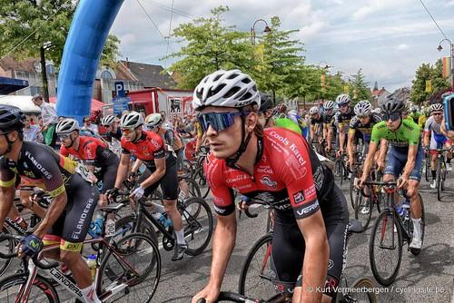 GP Rik Van Looy (75)