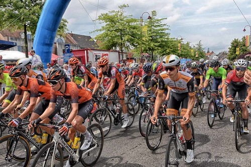 GP Rik Van Looy (72)