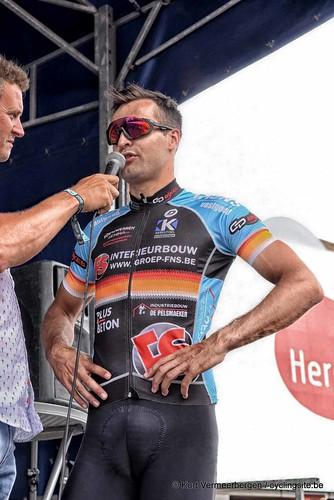 GP Rik Van Looy (14)