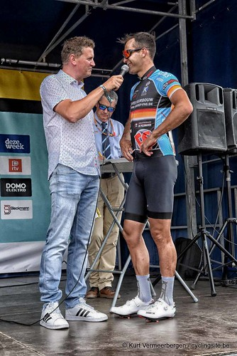 GP Rik Van Looy (12)