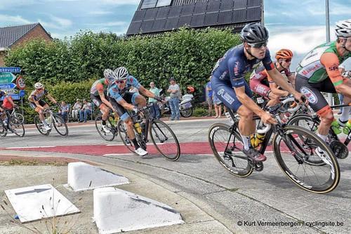 GP Rik Van Looy (475)