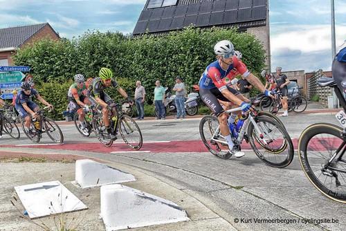 GP Rik Van Looy (471)