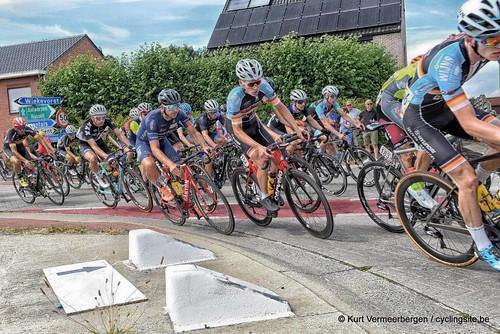 GP Rik Van Looy (445)