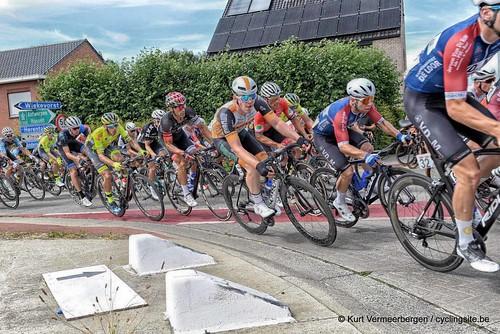 GP Rik Van Looy (429)