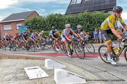 GP Rik Van Looy (413)