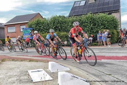 GP Rik Van Looy (406)