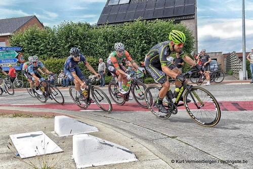 GP Rik Van Looy (473)