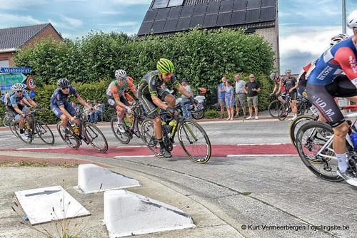 GP Rik Van Looy (472)