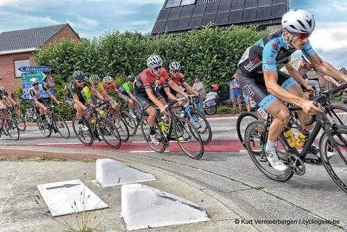 GP Rik Van Looy (458)