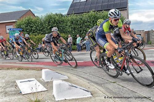 GP Rik Van Looy (453)