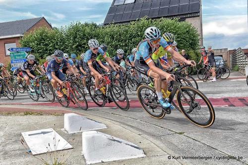 GP Rik Van Looy (444)