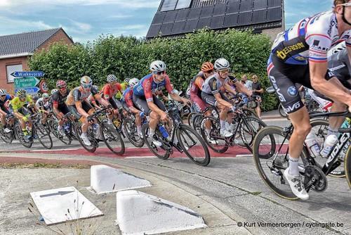 GP Rik Van Looy (427)