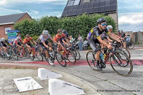 GP Rik Van Looy (417)