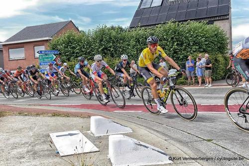 GP Rik Van Looy (412)