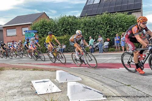 GP Rik Van Looy (410)