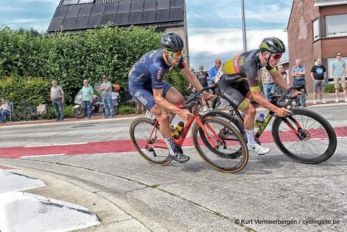GP Rik Van Looy (404)