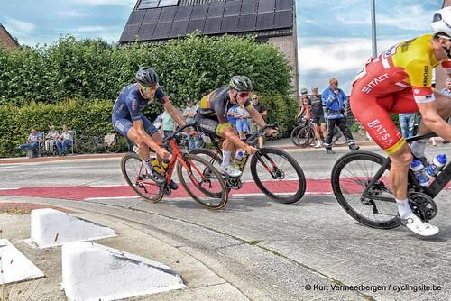 GP Rik Van Looy (403)