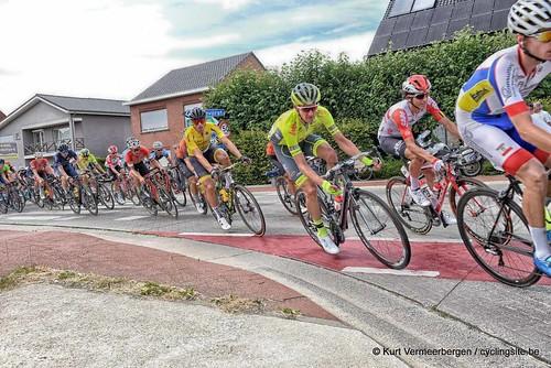 GP Rik Van Looy (500)