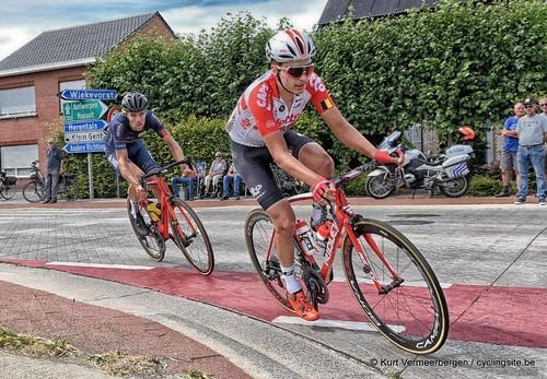 GP Rik Van Looy (490)