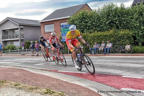 GP Rik Van Looy (487)