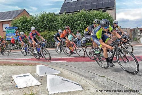 GP Rik Van Looy (467)