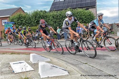 GP Rik Van Looy (463)