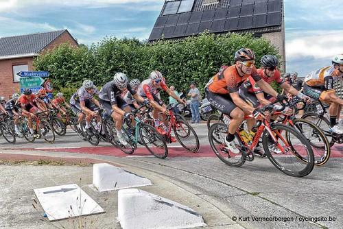 GP Rik Van Looy (420)