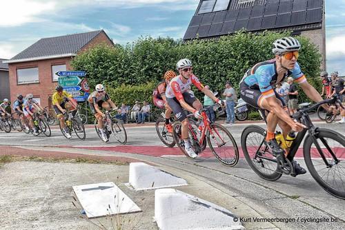 GP Rik Van Looy (408)