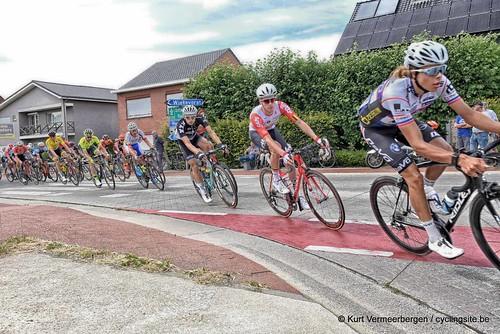 GP Rik Van Looy (495)