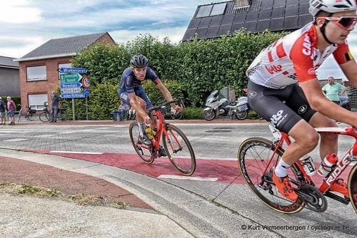 GP Rik Van Looy (491)