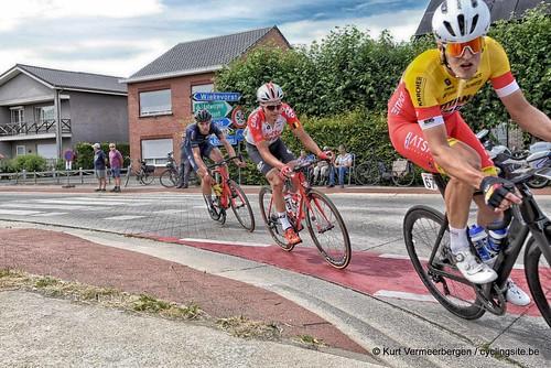 GP Rik Van Looy (489)
