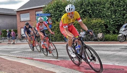 GP Rik Van Looy (488)