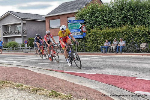 GP Rik Van Looy (486)