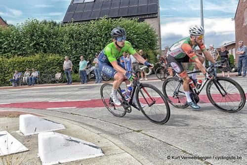 GP Rik Van Looy (485)