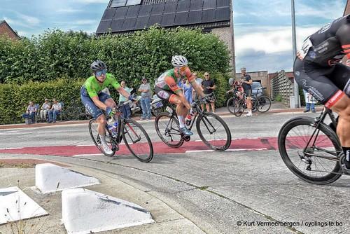 GP Rik Van Looy (484)