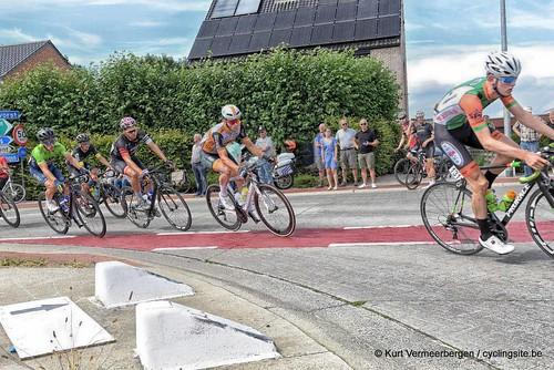 GP Rik Van Looy (478)